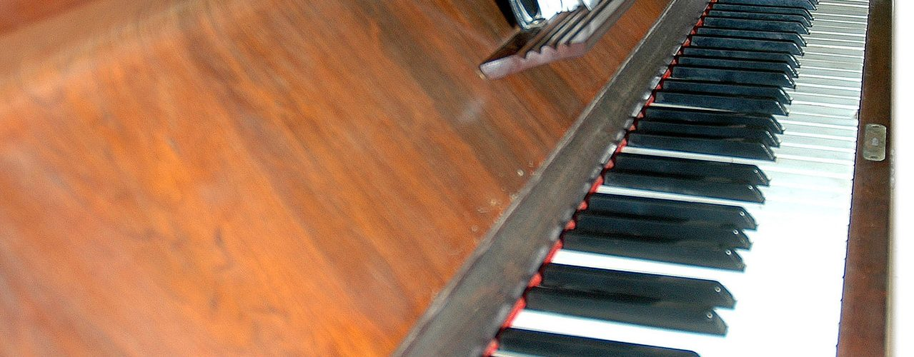Can I Buy a Cheap Piano?