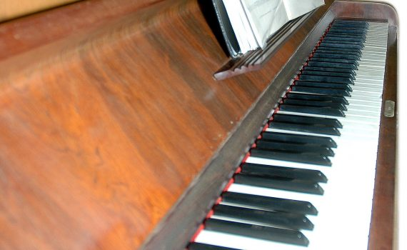 Can I Buy a Cheap Piano?